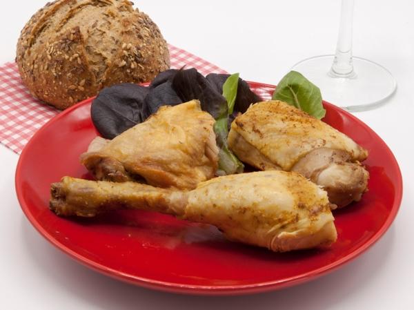 poulet-cuits-morceaux2-min
