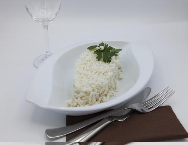 accompagnements-riz